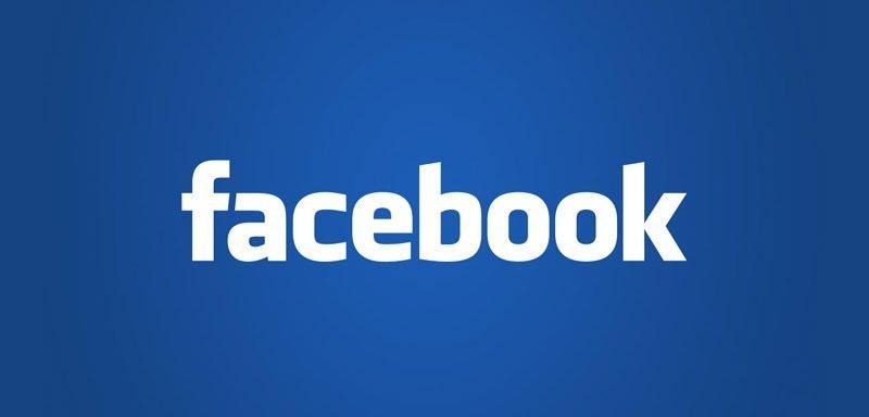 Campagna facebook