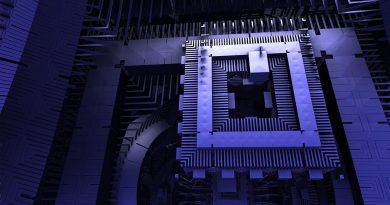 computer quantistico