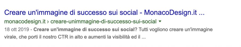 BERT Google