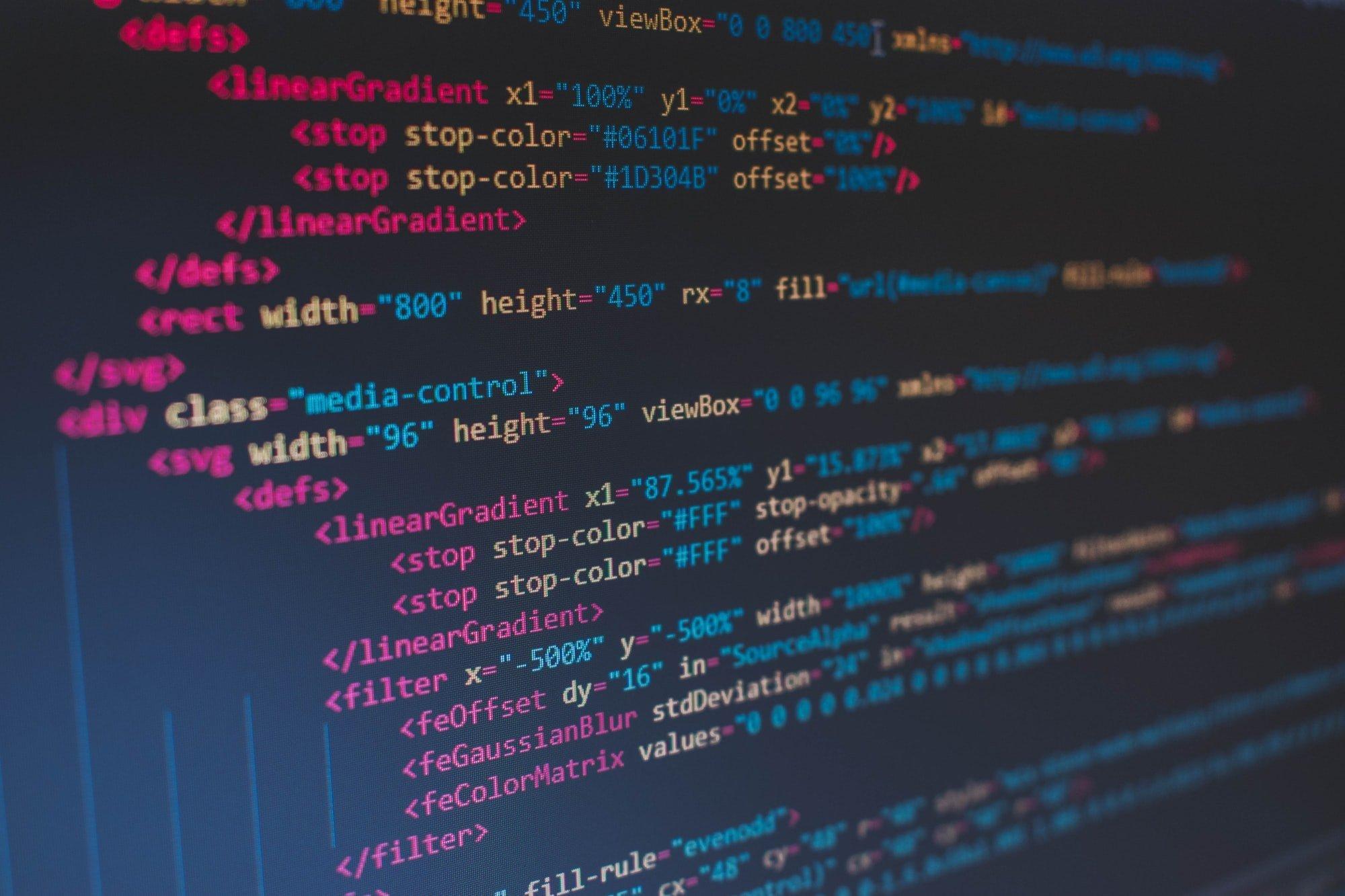 Inserire un immagine html da una cartella web design for Blog di design