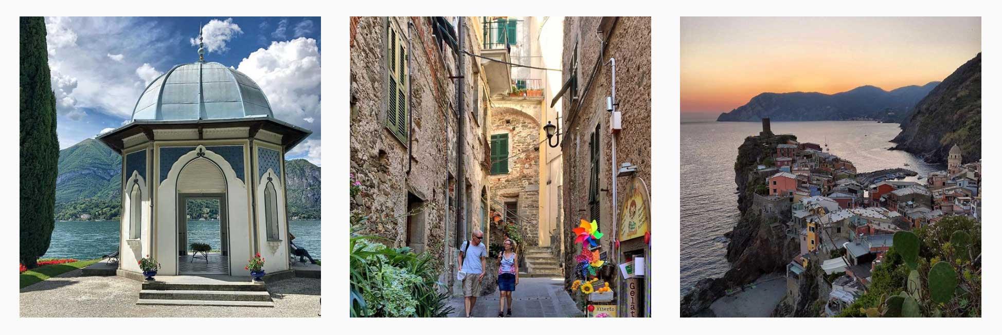 Borghi antichi travel blogger