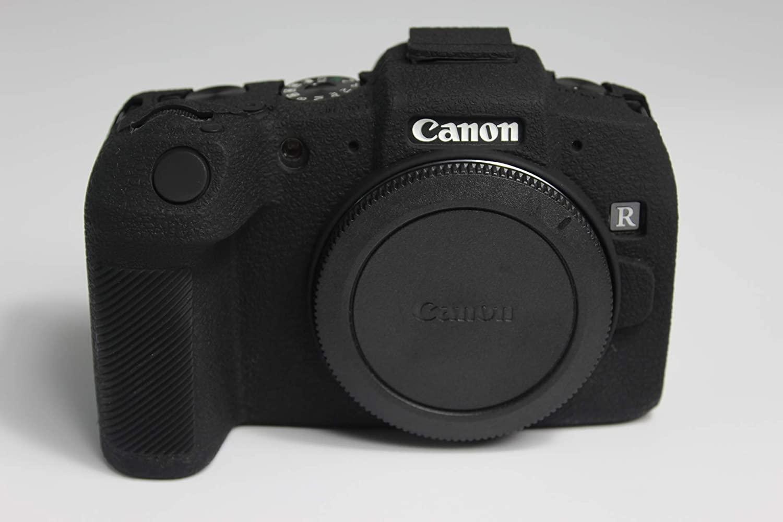 Custodia Canon RP